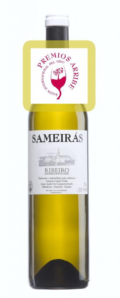sameiras-blanco-1