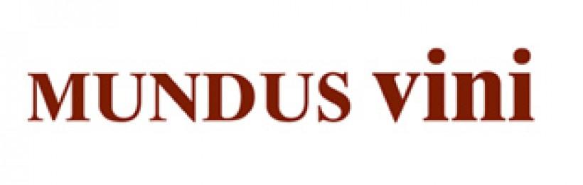 Mundus Vini otorga a Sameirás 2013 medalla de Plata
