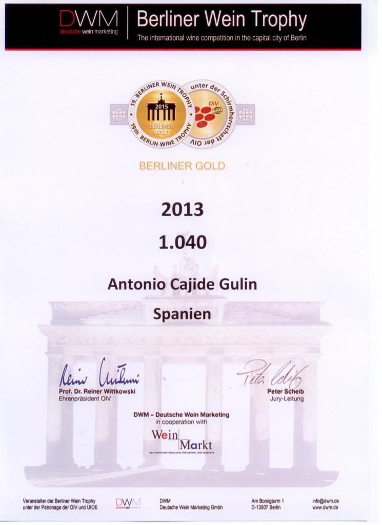 berliner 2015 001